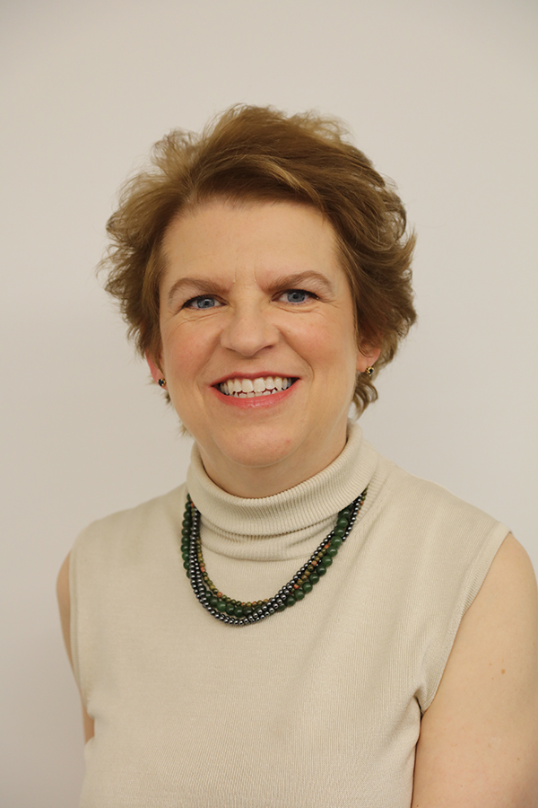 Julie-Geffke---Michele_Boddewyn_New